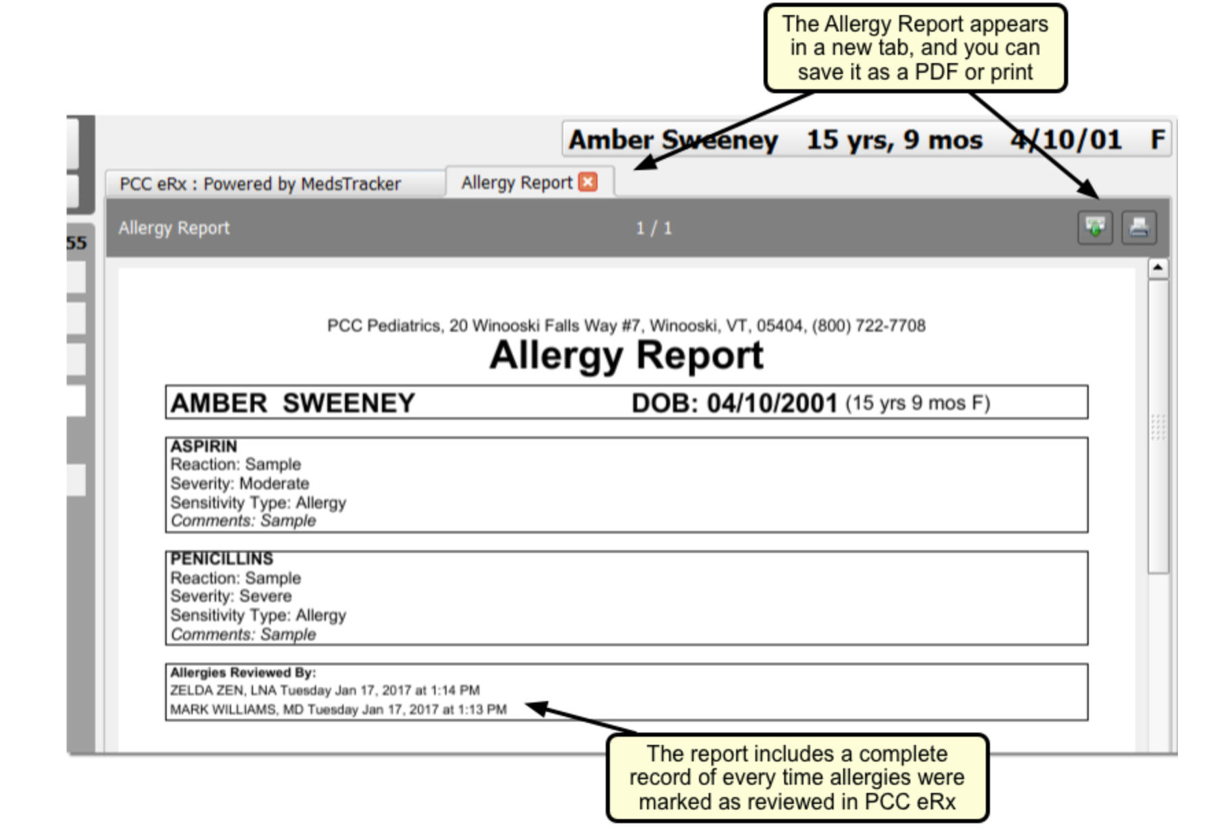 Allergens_blog post