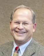 Dr. Graham Barden