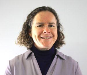 Lynne Gratton from PCC