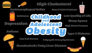 childhood_obesity