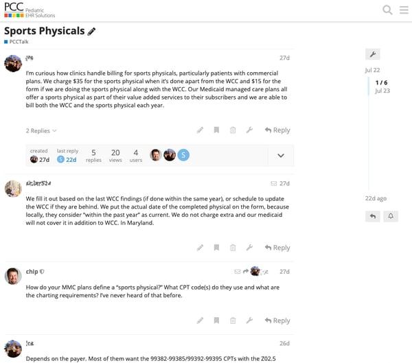 pcc-community-screenshot