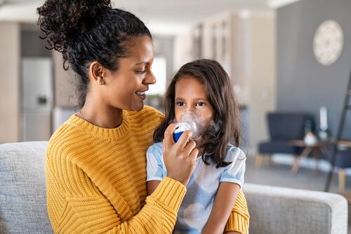 pediatric-asthma