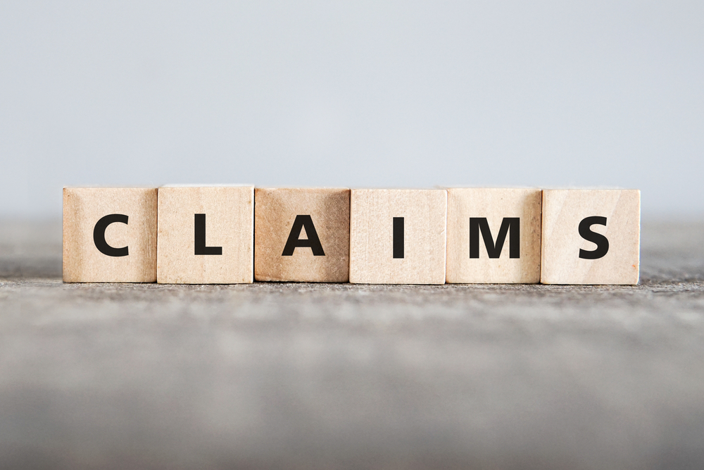 Claims-1