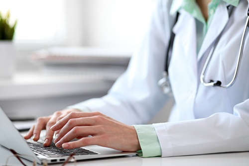 7-Ways-Youre-Underutilizing-Your-EHR.jpg