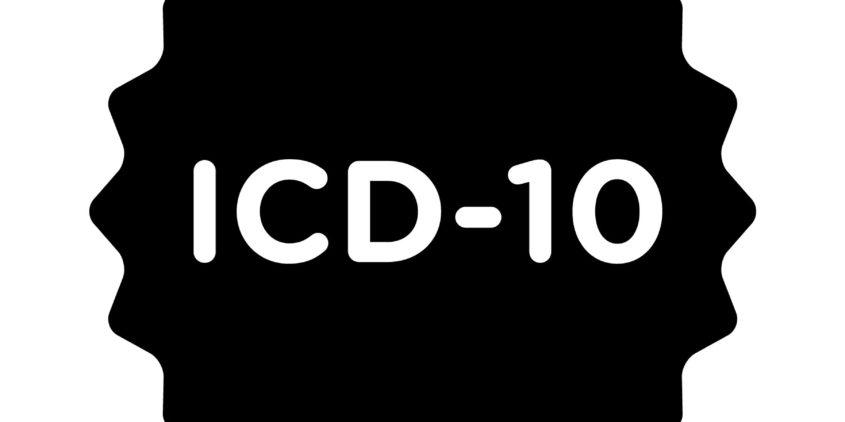 ICD-10-845x422.jpg