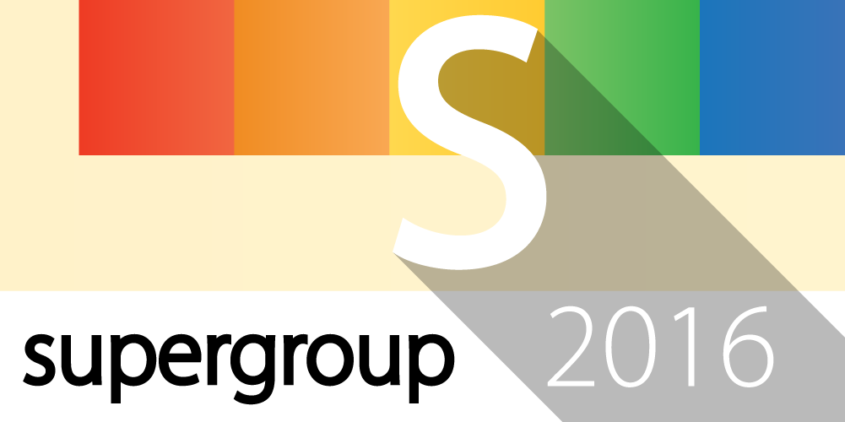 SuperGroup_PlayStoreImage_1024x500-845x422-2.png
