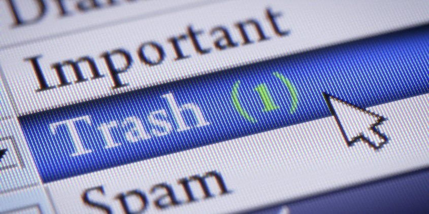 dont-let-your-trash-folder-become-a-dumping-ground.jpg