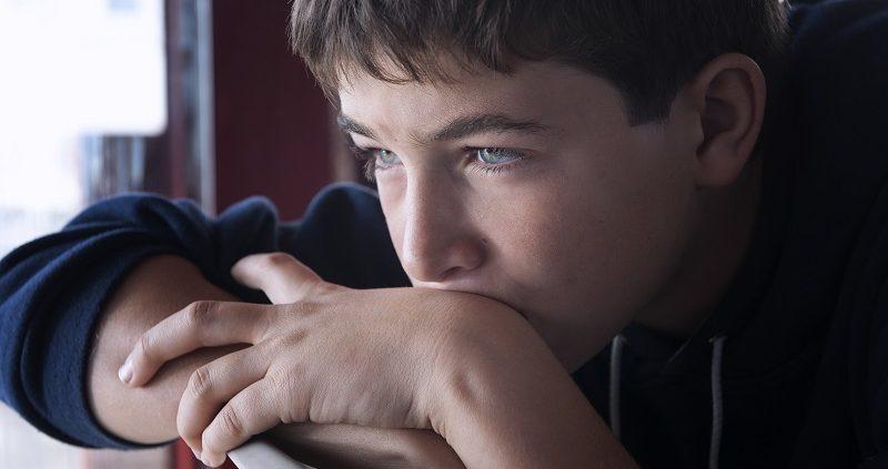 how-pediatric-EHR-can-help-LGBT-children.jpg