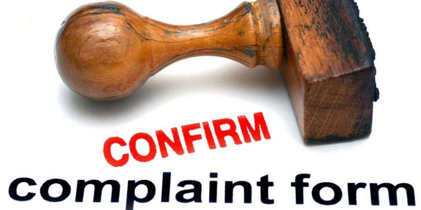 patient-complaints-a-good-thing.jpg