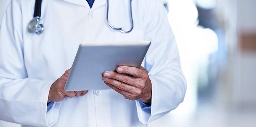 report-prevalence-of-diagnostic-errors.jpg